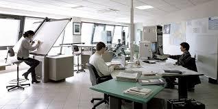 Bureau Entreprise - manque d hygiène au bureau coûte 14 5 milliards d euros