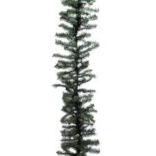 Christmas Garland With Lights by Amazon Com Vickerman Canadian Garland 100 Feet By 12 Inch Pine