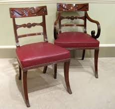 Regency Dining Chairs Mahogany 67 Best Seating U0026 Stools Images On Pinterest Stools Regency And