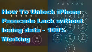 how to unlock android phone without gmail updated 2018 how to unlock android phone without account
