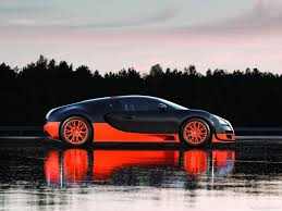most expensive car top 10 most expensive cars of today 2011 i like to waste my