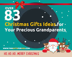 over 1001 best ideas to get christmas present for him from 43 blog