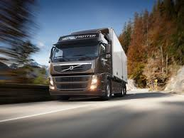 volvo trucks canada volvo fm trucks global edition environment friendly