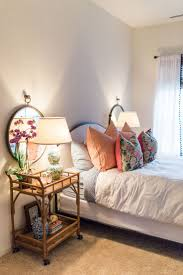 White Bedrooms Ideas 1524 Best White Bedrooms Images On Pinterest Bedroom Ideas
