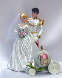 Unique Wedding Cake Toppers Wedding Cakes Ideas Unique Wedding Cake Toppers Collections
