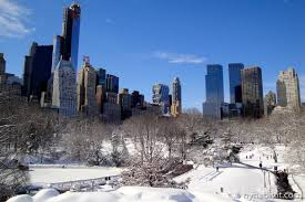 top 10 things to do with during winter in new york new york