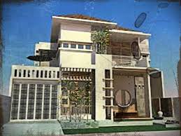 home design 3d expo home design best home design ideas stylesyllabus us