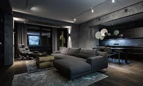 contemporary interior designs for homes modern interior design ideas adorable home