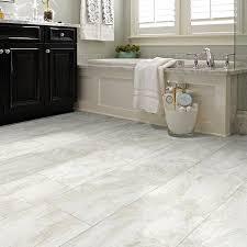 smart carpet in manasquan nj 08736 nj com