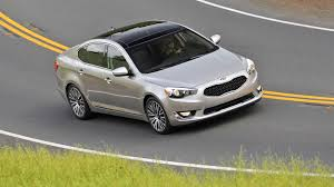 kia amanti bentley kia hq wallpapers and pictures page 9