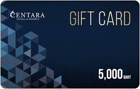 hotel gift card centara hotels resorts gift cards online shopping