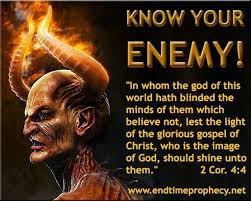 glorious light christian ministries 2 corinthians 4 4 satan who is the god of this world has blinded