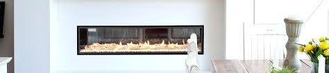 articles with fireplace modern decor tag vintage fireplace modern