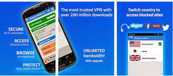 hotspot shield elite apk hotspot shield elite 4 1 8 apk cracked vpn material design mod