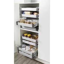 etagere de rangement cuisine etagere rangement cuisine flavorsnj