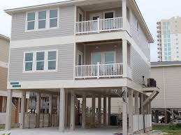 gulf shores 1956 w beach boulevard lot 5 ra127301 redawning