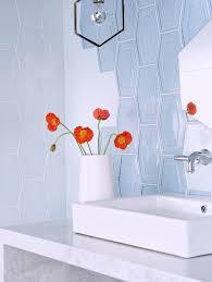 Online Home Interior Design Walker Zanger Tile Online Cool Home Design Gallery And Walker
