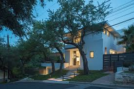 austin houses the 13 homes on the 2017 aia austin homes tour austin home