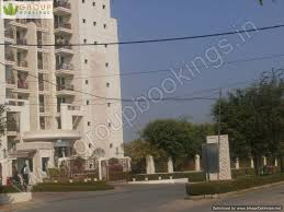 dlf park place sector 54 gurgaon buy sell rent resale price