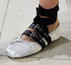 Comfortable Sandal Brands Top 10 Most Expensive Shoe Brands Of 2016 From Gucci To Louis
