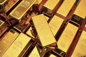 Backyard Gold 20 000 In Mystery Gold Found In Kiama Backyard Illawarra Mercury