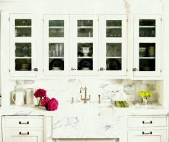 countertops that go with white cabinets full size of kitchen top granite colors white that looks like marble
