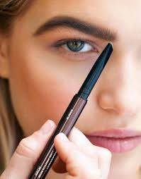Best Eyebrow Wax Pencil Arch Brow Sculpting Eyebrow Pencil Hourglass Cosmetics
