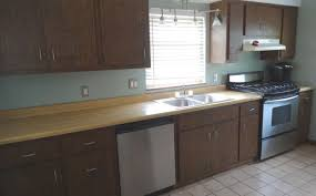 kitchen cabinets laminate june 2017 u0027s archives diamond kitchen cabinets kitchen center