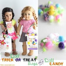 Halloween Crafts To Make At Home - 232 best american images on pinterest american stuff
