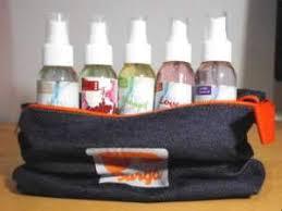 Pewangi Laundry Jogja varian aroma parfum laundry