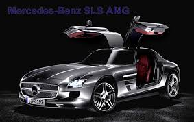 mercedes amg price in india mercedes sls amg features specifications price in india