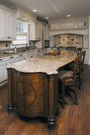 kitchen island ideas classic kitchen u0026 bath center
