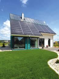 Haus F 20000 Euro Kaufen Das 100 Prozent Sonnenhaus Bauen De