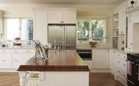 good feeling kitchen planner tags design your own kitchen oak