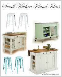 kitchen design alluring small kitchen island cart rolling