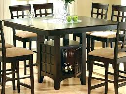 bar style dining table pub style table sets pub style table and chair pub style dining room