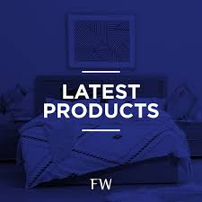 Queen Bed Frames For Sale In Cairns All Products Beds Mattresses Bedding And Accessories Forty Winks