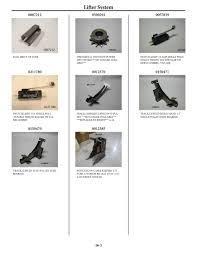Jayco Finch Floor Plan Jayco Rv Parts Catalog U0026 Sales