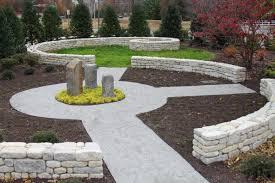 Memorial Garden Ideas Cremation Garden Design Excellent Ideas Memorial Garden