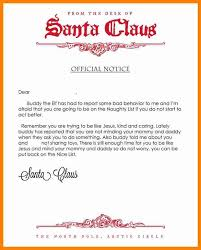 elf letter template 8 elf on the shelf letter from santa template assembly resume