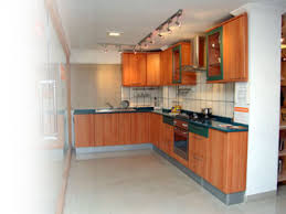 how to design a small kitchen kitchen design india white kitchen