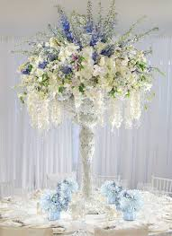 winter centerpieces winter wedding centerpieces winter wedding flowers