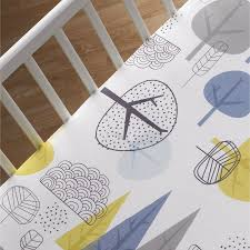Crib Bedding Collection by Lolli Living Woods Crib Bedding Collection U0026 Reviews Wayfair