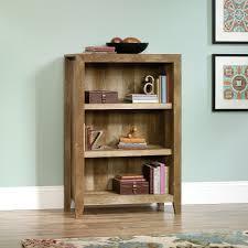 Bookcase Plan 3 Shelf Bookcase Plan U2014 Best Home Decor Ideas Ideas 3 Shelf