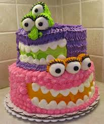 amazing birthday cakes amazing birthday cake design for kids styles time