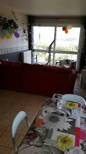 chambre gratuite chambre gratuite contre garde d enfants location appartements
