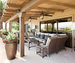 How Much Is A Flagstone Patio Best 25 Backyard Covered Patios Ideas On Pinterest Outdoor
