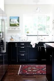 ikea black base kitchen cabinets for cape cod house black kitchen cabinets house tweaking