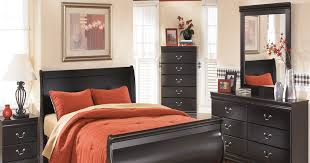 Jcpenney Bed Frame Jcpenney Bed Frame Nightstand Dresser Only 650 Shipped
