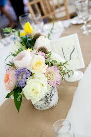 52 best birch wedding ideas images on pinterest birch wedding